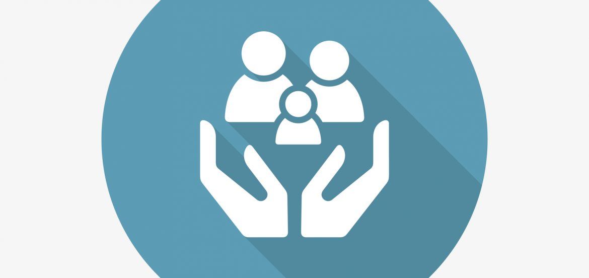 News Flash: Social Work with a family: towards a safe society