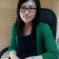 Audrey-sangeun-Lee