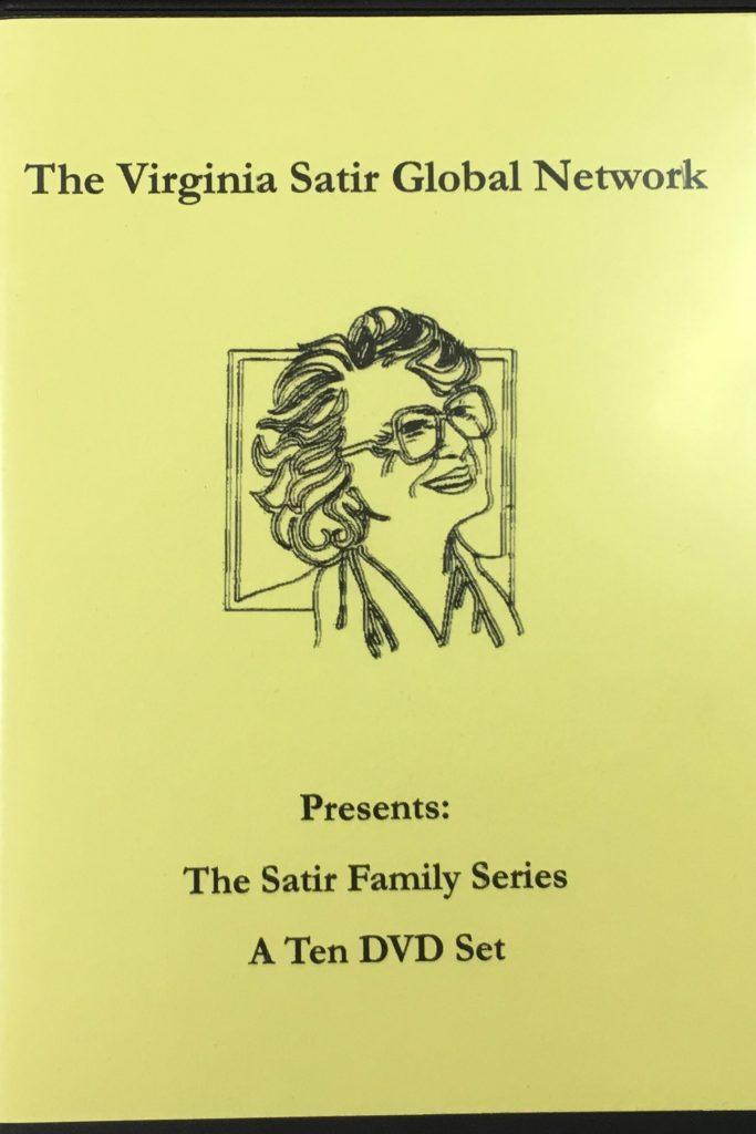 The Satir Family Series I
